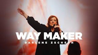 Way Maker - Darlene Zschech YouTube Videos