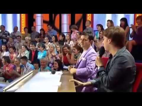 Смотреть самое смешное украина мае талант