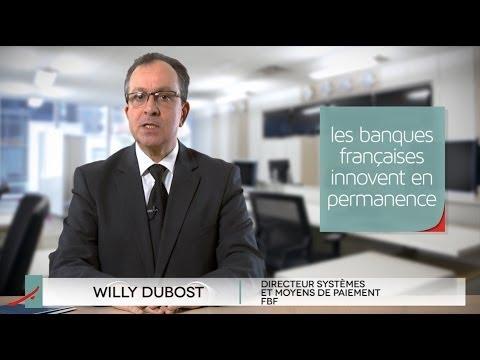 hqdefault - L'harmonisation des réglementations des systèmes de paiement