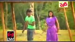 Bangla Song Oh Tunir Ma Tumar Tuni Kotha Sune Na