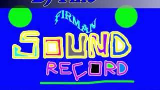 Isabella remix (DJ Thio Remix).mp4