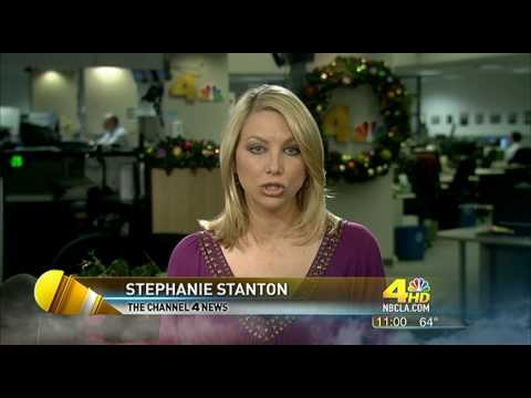 Brittany Murphy Dead