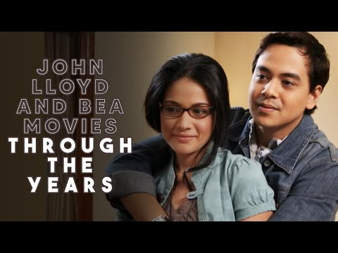 John Lloyd Cruz and Bea Alonzo MV ( You) from YouTube · Duration:  3 minutes 47 seconds