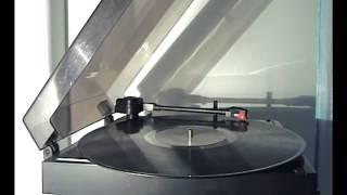 JOAN BAEZ   LET YOUR LOVE FLOW vinile 1979 x264