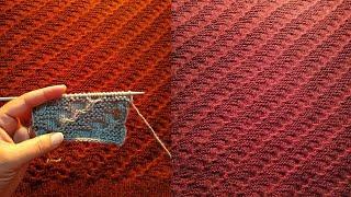 Latest Gents Half Sweater Design