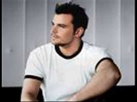 ATB - LET U GO LYRICS - SONGLYRICS.com