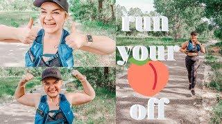 5 Running Tips for Beginners | | Long Distance + Weight Loss Habit