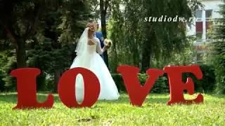 Свадебная песня на заказ