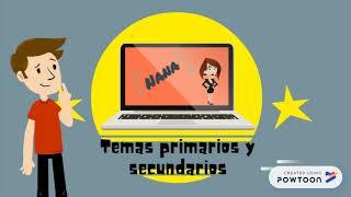 """Análisis Literario de la Obra """"Nana"""""""
