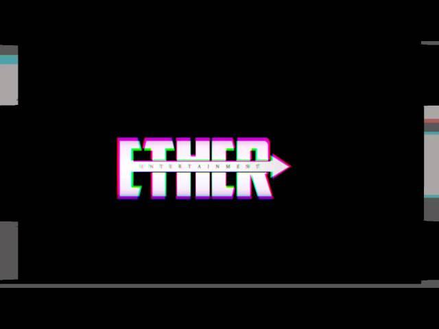 Ether Entertainment