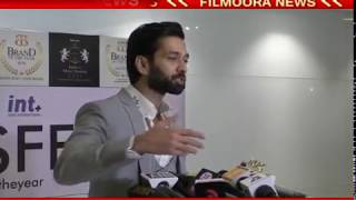 Nakul Mehta's Reaction On Ishqbaaz 27th Aug 2018,Completed 612 Episode