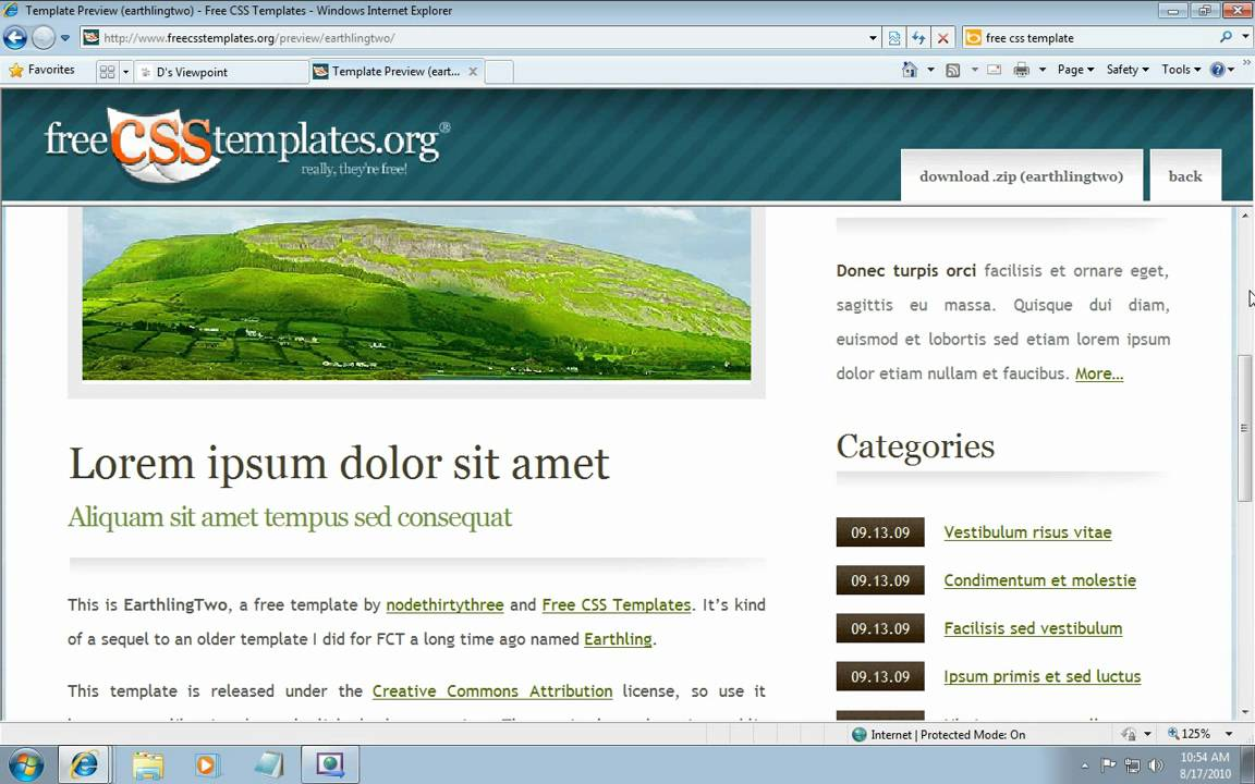 Asp net website design templates the new facebook application.