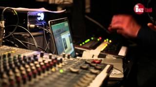 Finale - Live Music Show by Buzz Land (1ère édition)