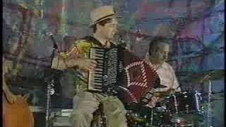 Cafe Accordion Orchestra - C