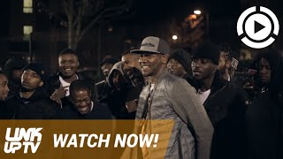 24 hours with giggs   officialgiggs   ep 3   link up tv