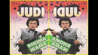 Download lagu Rhoma Irama Album Soneta Volume 14 Judi MP3