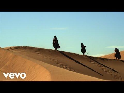 Pierre, Jean, Judas - La bonne nouvelle