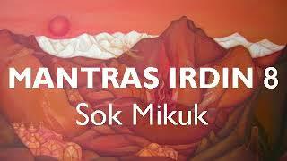 05 SOK MIKUK (Hijos del Sol)
