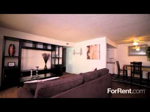 Silver Lake Apartments In Fresno Ca For