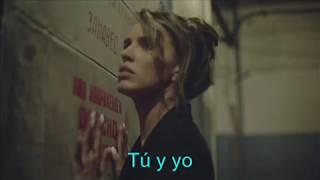 Zivert - Еще хочу (Lyric Video) Español