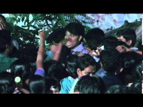 Bro Pradeep Kumar Garu Famous Pastor In Vijayawada