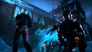 Batman: Arkham Knight Season of Infamy: Most Wanted Expansion and December DLC