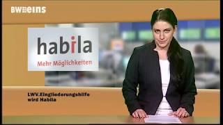 BWeins-Nachrichten 30.01.2019
