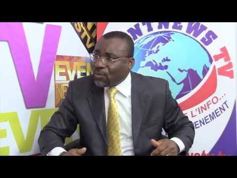 FPI- Simone Gbagbo-CPI / LES DERNIERES DECLARATIONS CHOCS DE BOGA SAKO