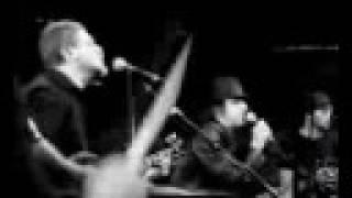 Bajofondo (Con Gustavo Cerati) - El Mareo (Letra)