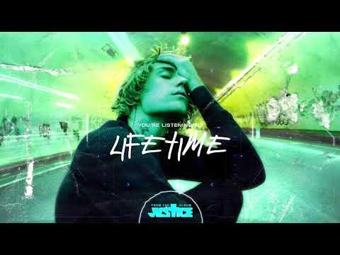 Lifetime Lyrics | Justin Bieber Mp3 Song Download