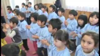 撮影日:平成25年1月29日(火) 放送日:平成25年3月3日~3月...