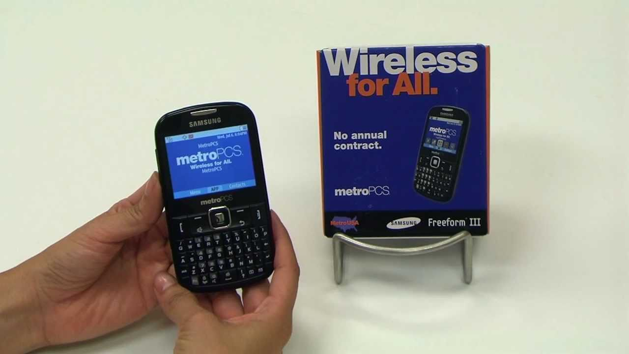 How to use T-Mobile/MetroPCS as your Home Internet Vivek s Blog