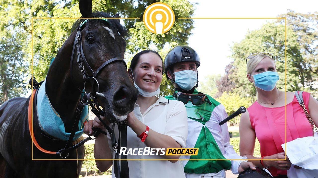 Racebets.Com Pferderennen