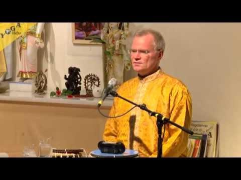Erklärung zu Shivaratri & Meditation