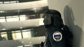 Counter Strike Online 2   GStar 2012 Closed Beta Test Trailer   PC