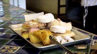 Old Bread Innovations