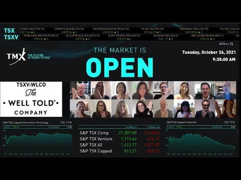 这家讲得好的公司实际上打开了市场