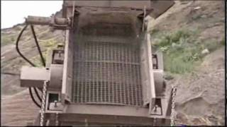 Video still for ScreenUSA   Up   bf35d2 2100kb