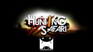 Download Video Hunting Safari 3D Android GamePlay Trailer (By Italy Games) MP3 3GP MP4