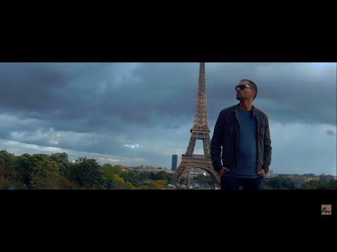 GHOST MAN - STANNA (Official Music Video) - ستنا