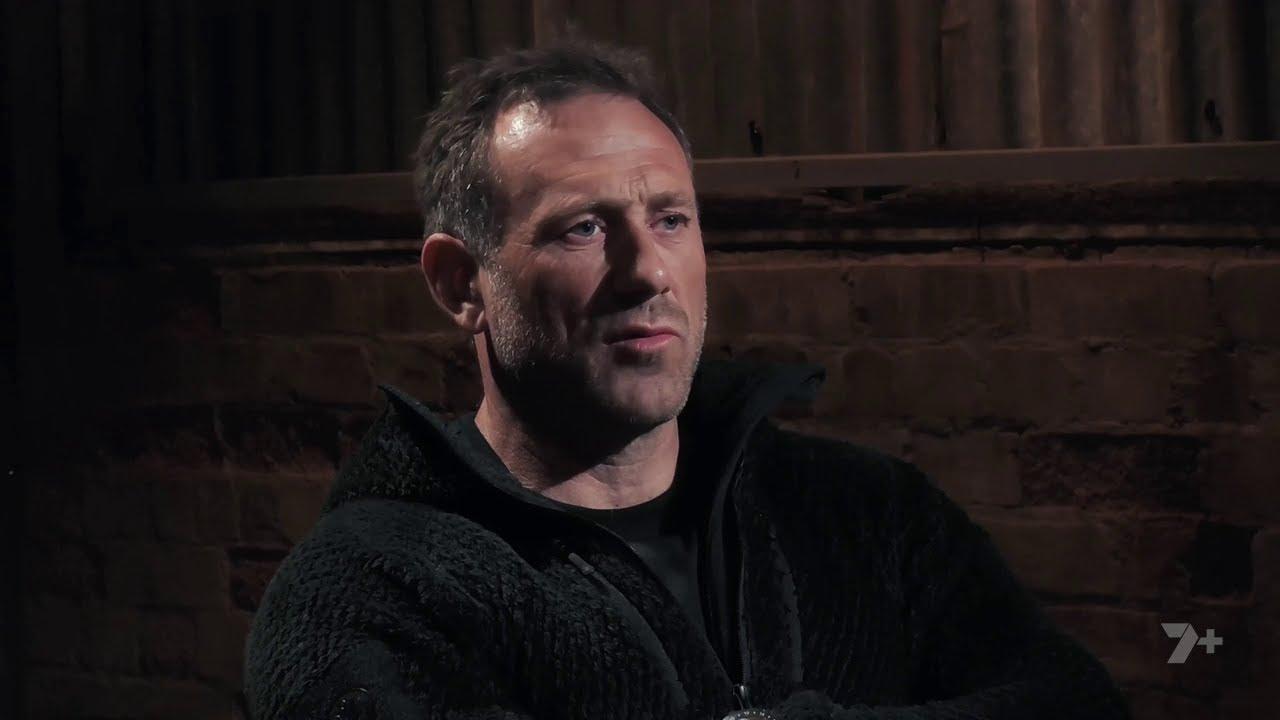 Download SAS Australia - Season 2 Episode 5 - Leadership [NEW 2021 Season]