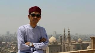 Ceramah Lucu dan bermakna Ustadz Abdul Somad  Seperti Stand Up Comedi