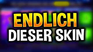 ENDLICH! BESTER SKIN 😱 Heute im Fortnite Shop 28.10 🛒 DAILY SHOP   Fortnite Shop Snoxh