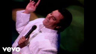 Juan Gabriel - Así Fue (En Vivo [Desde el Instituto Naciona...