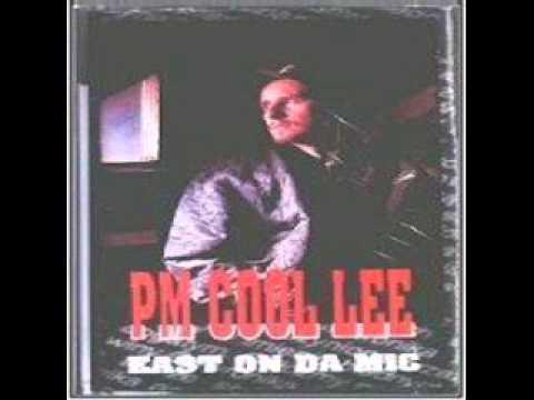 Liroy - East On Da Mic (P.M. Cool Lee) - Głodny