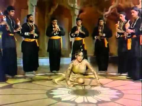 filmi na russkom 2012 - YouTube