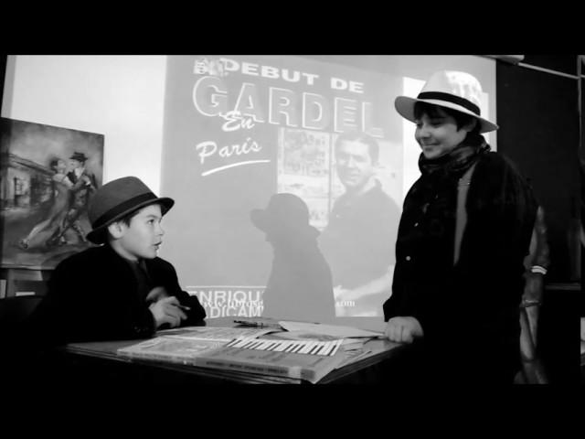 Punto Digital Gral Rodríguez -  Cadícamo