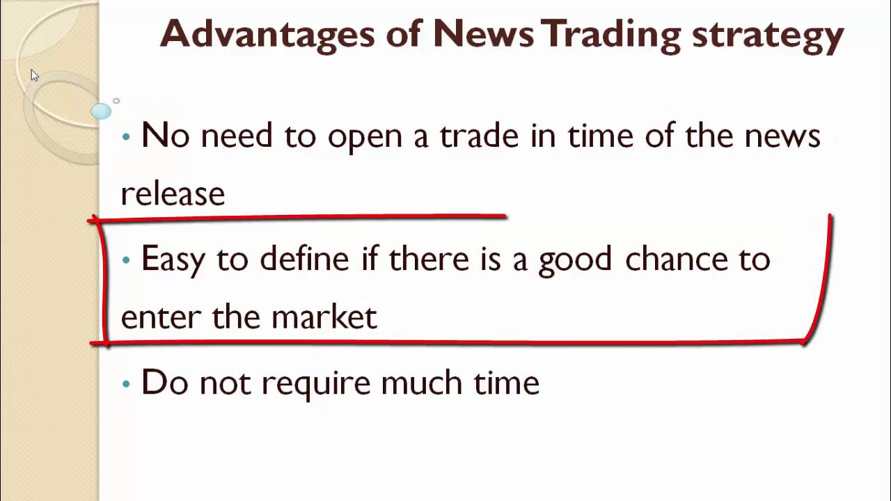 What might be the advantages and disadvantages of trading in futures and options