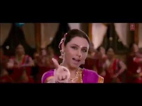 Sava Dollar | Aiyyaa (2012) | Official HD Video Song | With Lyrics