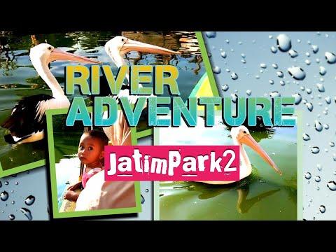 the-river-adventure_jatimpark2travelvlog